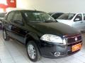 Fiat Palio ELX 1.4 (flex) - 08/09 - 24.500