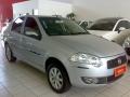 Fiat Siena ELX 1.4 8V (flex) - 07/08 - 24.900