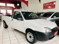 120_90_ford-courier-l-1-6-flex-10-11-16-1