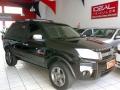 120_90_ford-ecosport-xlt-1-6-flex-09-10-2-1