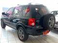120_90_ford-ecosport-xlt-1-6-flex-09-10-2-4