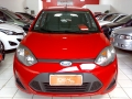 120_90_ford-fiesta-hatch-hatch-rocam-1-0-flex-13-14-23-3