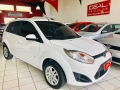120_90_ford-fiesta-hatch-hatch-rocam-1-6-flex-13-14-38-1