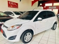 120_90_ford-fiesta-hatch-hatch-rocam-1-6-flex-13-14-38-2