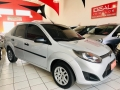 120_90_ford-fiesta-sedan-1-0-flex-10-11-45-1