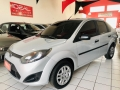 120_90_ford-fiesta-sedan-1-0-flex-10-11-45-2