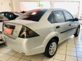 120_90_ford-fiesta-sedan-1-0-flex-10-11-45-4