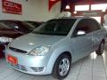 120_90_ford-fiesta-sedan-1-6-flex-06-07-45-2
