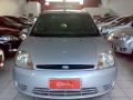 120_90_ford-fiesta-sedan-1-6-flex-06-07-45-3