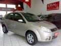 120_90_ford-fiesta-sedan-1-6-flex-07-08-96-1