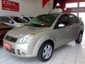 120_90_ford-fiesta-sedan-1-6-flex-07-08-96-2