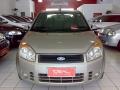 120_90_ford-fiesta-sedan-1-6-flex-07-08-96-3