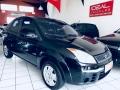 120_90_ford-fiesta-sedan-1-6-flex-09-09-39-1