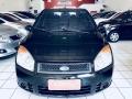 120_90_ford-fiesta-sedan-1-6-flex-09-09-39-3