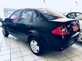 120_90_ford-fiesta-sedan-1-6-flex-09-09-39-4