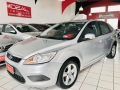 120_90_ford-focus-hatch-gl-1-6-16v-flex-10-11-2-2