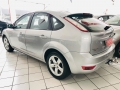 120_90_ford-focus-hatch-gl-1-6-16v-flex-10-11-2-4