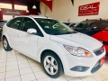 120_90_ford-focus-hatch-hatch-gl-1-6-16v-flex-13-13-20-1