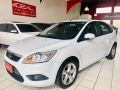 120_90_ford-focus-hatch-hatch-gl-1-6-16v-flex-13-13-20-2
