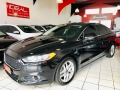 120_90_ford-fusion-2-5-16v-aut-13-13-29-2