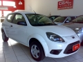 120_90_ford-ka-hatch-1-0-flex-12-13-114-1