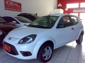 120_90_ford-ka-hatch-1-0-flex-12-13-114-2