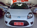 120_90_ford-ka-hatch-1-0-flex-12-13-114-3