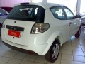 120_90_ford-ka-hatch-1-0-flex-12-13-114-4