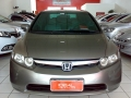 120_90_honda-civic-new-lxs-1-8-16v-aut-flex-08-08-218-3
