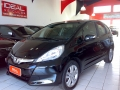 120_90_honda-fit-new-ex-1-5-16v-flex-13-13-1