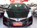 120_90_honda-fit-new-ex-1-5-16v-flex-13-13-3