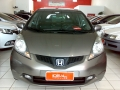 120_90_honda-fit-new-lx-1-4-flex-10-10-12-3