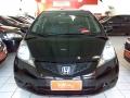 120_90_honda-fit-new-lxl-1-4-flex-aut-09-10-6-3