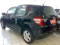 120_90_honda-fit-new-lxl-1-4-flex-aut-09-10-6-4