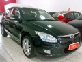 Hyundai i30 GLS 2.0 16V Top (aut.) - 09/10 - 41.500