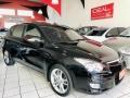 Hyundai i30 GLS 2.0 16V Top (aut.) - 11/12 - 37.900