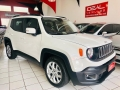 120_90_jeep-renegade-longitude-1-8-flex-aut-16-16-50-1