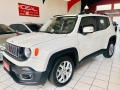 120_90_jeep-renegade-longitude-1-8-flex-aut-16-16-50-2