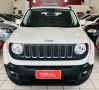 120_90_jeep-renegade-longitude-1-8-flex-aut-16-16-50-3