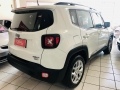 120_90_jeep-renegade-longitude-1-8-flex-aut-16-16-50-4