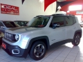 120_90_jeep-renegade-sport-1-8-flex-aut-15-16-42-2