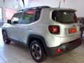 120_90_jeep-renegade-sport-1-8-flex-aut-15-16-42-4
