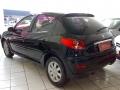 120_90_peugeot-207-hatch-xr-sport-1-4-8v-flex-10-11-68-4