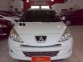 120_90_peugeot-207-hatch-xr-sport-1-4-8v-flex-11-12-36-4