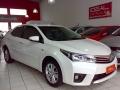 120_90_toyota-corolla-sedan-1-8-dual-vvt-i-gli-multi-drive-flex-couro-15-16-2-1