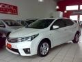 120_90_toyota-corolla-sedan-1-8-dual-vvt-i-gli-multi-drive-flex-couro-15-16-2-2