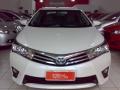 120_90_toyota-corolla-sedan-1-8-dual-vvt-i-gli-multi-drive-flex-couro-15-16-2-3