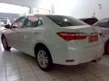 120_90_toyota-corolla-sedan-1-8-dual-vvt-i-gli-multi-drive-flex-couro-15-16-2-4