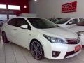 120_90_toyota-corolla-sedan-1-8-dual-vvt-i-gli-multi-drive-flex-couro-15-16-4-1