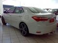 120_90_toyota-corolla-sedan-1-8-dual-vvt-i-gli-multi-drive-flex-couro-15-16-4-4